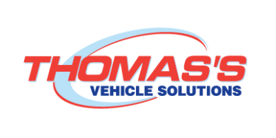 Thomas`s Vehicle Solutions