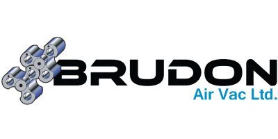 Brudon Air Vac LTD