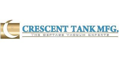 Crescent Tank Mfg