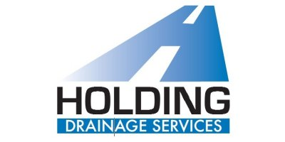 SP Holding Draingage Services