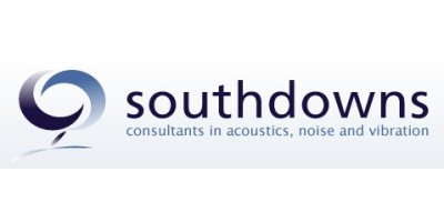 Southdowns Environmental Consultants Ltd