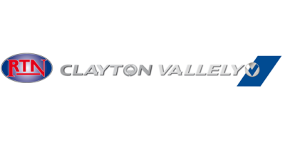 RTN Clayton Vallely Tanker Engineering Ltd.