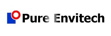 Pure Envitech Co. Ltd.