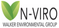 Walker Environmental (formerly N-Viro Systems Canada LP)