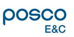 Posco Engineering & Construction., Ltd