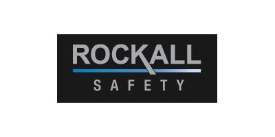 Rockall Safety Limited
