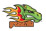 Greasezilla  - Model 101 - Grease Trap Waste (GTW)