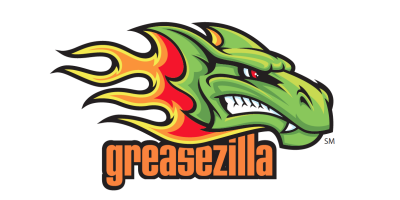 Downey Ridge Environmental Company (Greasezilla)