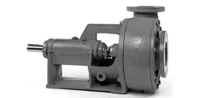 Dragon - Model 178 Series - Centrifugal Pump