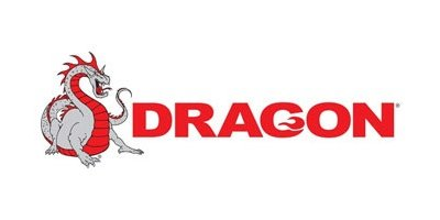Dragon Products, Ltd - Modern Group LTD