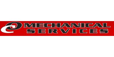 O`C Mechanical Services