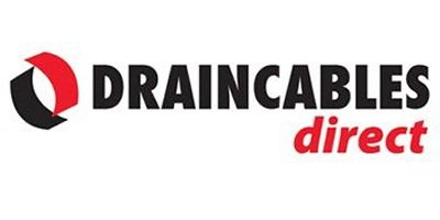 Draincables Direct