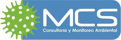 MCS Consultoría y Monitoreo Ambiental S.A.S