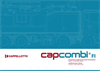 CAP COMBI - Model FI series - Tanker Brochure