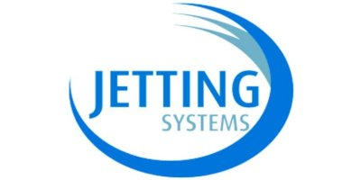 Jetting Systems Ltd