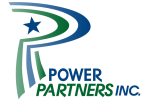 Power Partners, Inc.