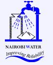Nairobi City Water and Sewerage Company Limited.