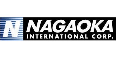 Nagaoka International Corporation