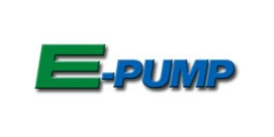 E-Pump is a Division of E-Tank, Ltd.
