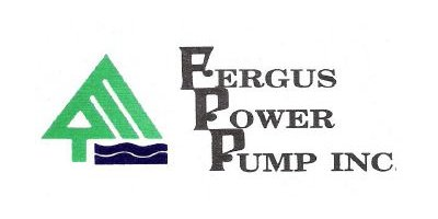 Fergus Power Pump, Inc