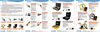 Forbest Products - Product Catalogue