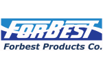 Forbest Products Co