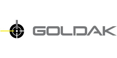 Goldak, Inc,