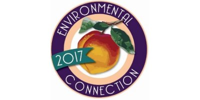 Environmental Connection 2017