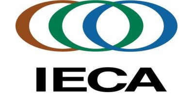 The International Erosion Control Association (IECA)