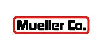 Mueller Co. Ltd -  a subsidiary of Mueller Water Products, Inc.