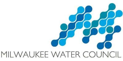 Milwaukee Water Council