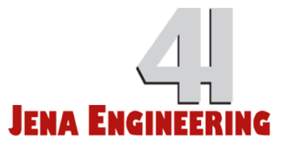 4H- JENA engineering GmbH