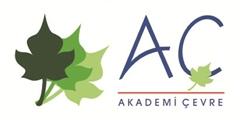 Akademi Cevre