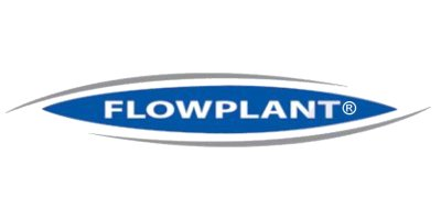 Flowplant Group Ltd