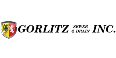 Gorlitz Sewer & Drain, Inc