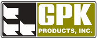 GPK Products Inc.