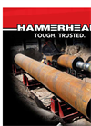 Pipe Mule - Pipe Leveling System Brochure