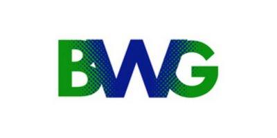 Bushman Water Group, Inc.