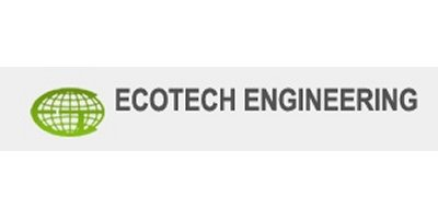 Ecotech Engineering LTD