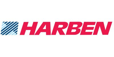 Harben Inc.