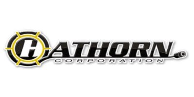 Hathorn Corporation