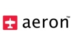 Aeron Systems Pvt. Ltd.