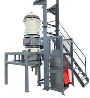 Model MWI Series - Integrated Autoclave With Shredder