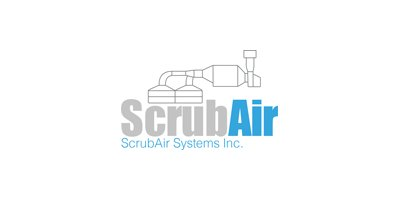 ScrubAir Vent Systems, Inc.