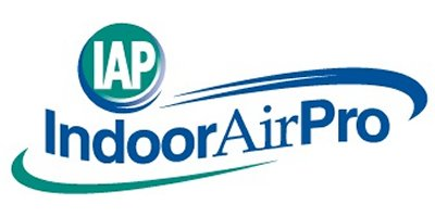 Indoor Air Professionals, Inc (IAP)