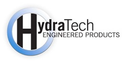 HydraTech Engineered Products, LLC