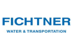 Fichtner Water & Transportation GmbH