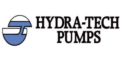 Hydra-Tech Pumps