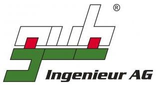 G.U.B. Ingenieur AG