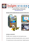 Integrated Remote Inspection System Brochure
